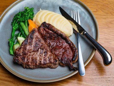 steaks brisbane